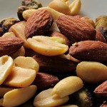 アーモンドの栄養とダイエット効果!食べ過ぎても大丈夫?