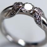 金属アレルギーでも指輪がしたい!対策や結婚指輪・プレゼントの注意点