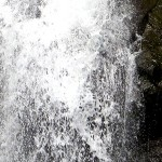 【画像あり】福岡で流しそうめん出来る場所!白糸の滝から穴場まで