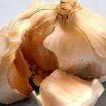 にんにくの効果はすごいけど食べ過ぎると逆効果!口臭・下痢の対応方法