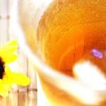 麦茶のポテンシャルがすごい!栄養豊富な麦茶の効能とおいしい作り方