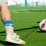 【動画あり】サッカー日本代表、武藤嘉紀のプレースタイルや特徴!年収は?