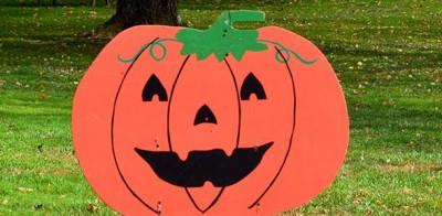 ハロウィンで人気の子供の衣装は?仮装のアイデアや海外の画像も