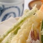【50種類】意外と美味しい!?一風変った天ぷらの変わり種