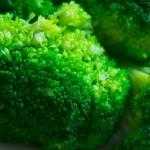 茎まで栄養豊富なブロッコリーの栄養と効果!食べ過ぎには注意