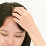 髪の毛を早く伸ばす方法!一週間でも違いが出る!?