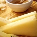 【60種類】チーズフォンデュのおいしい具材!変わり種やおすすめチーズも