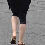 足を長くする方法を徹底解析!足が長くなる方法はたくさんある!?